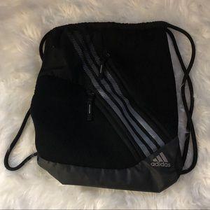 Adidas | Backpack Drawstring